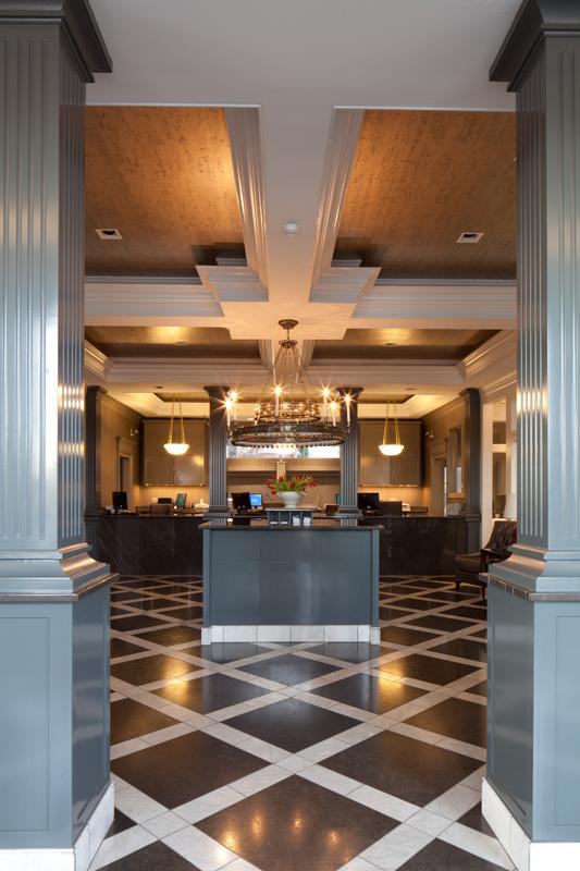 lobby-23.jpg