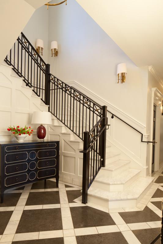 staircase-04.jpg
