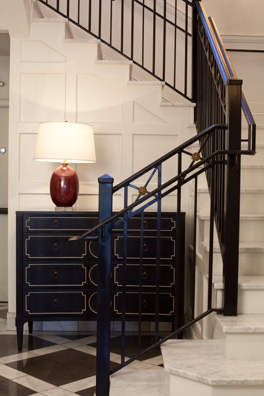 staircase-44.jpg