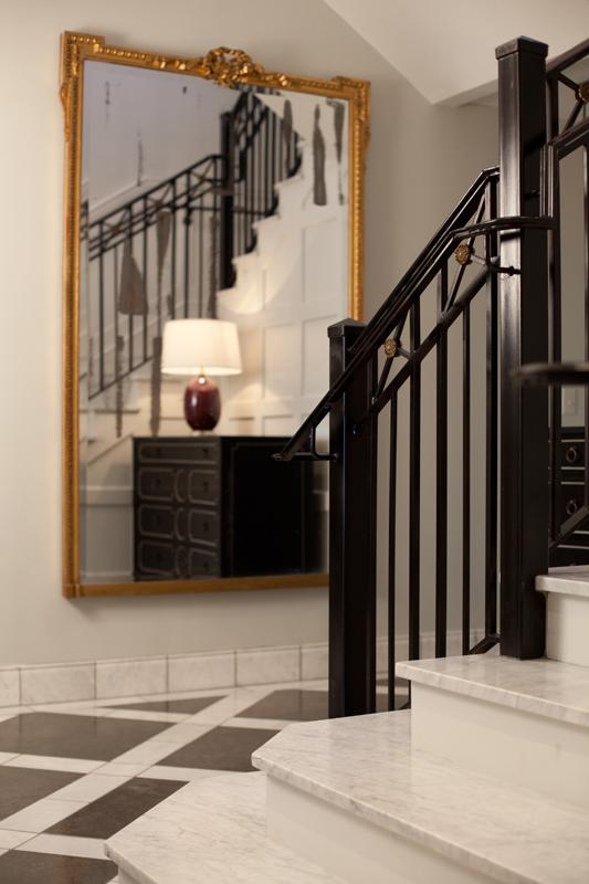 staircase-72.jpg