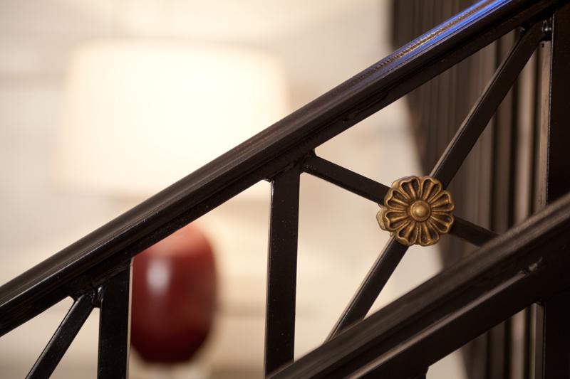 staircase-79.jpg