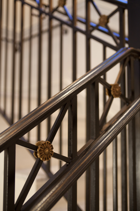 staircase-86.jpg