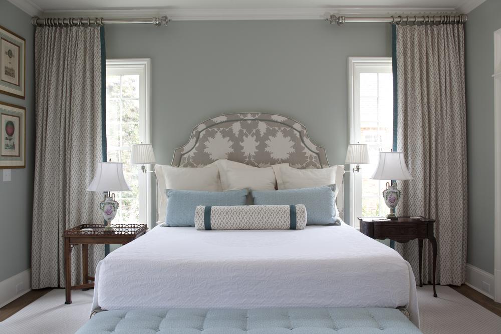 Bedroom-015.jpg