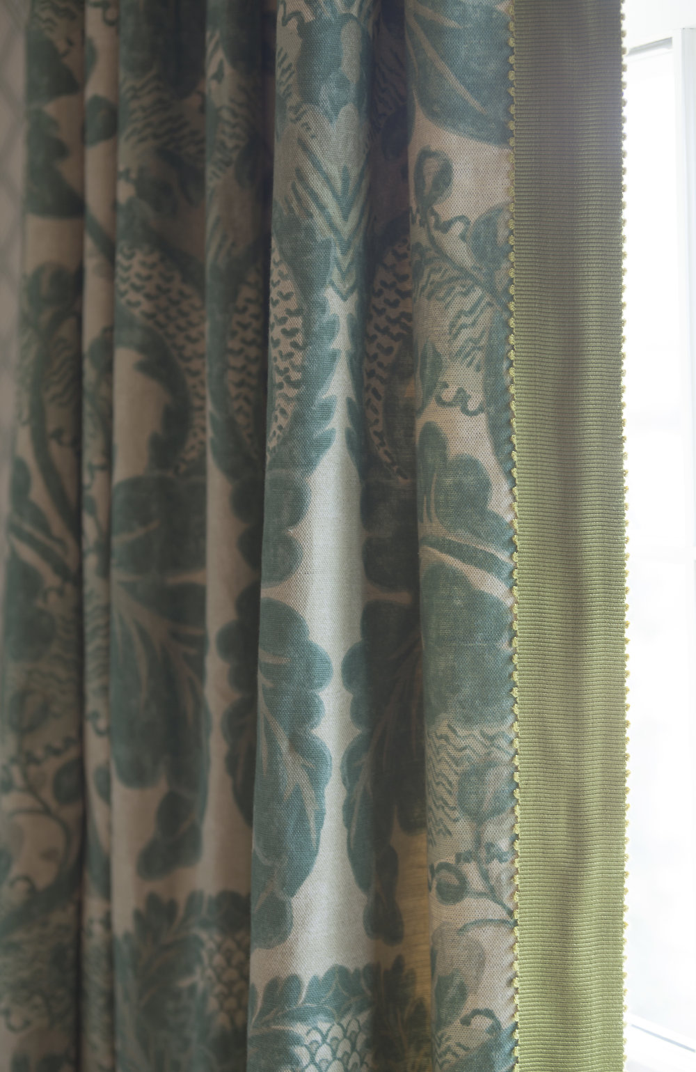 dining room drapery detail.jpg