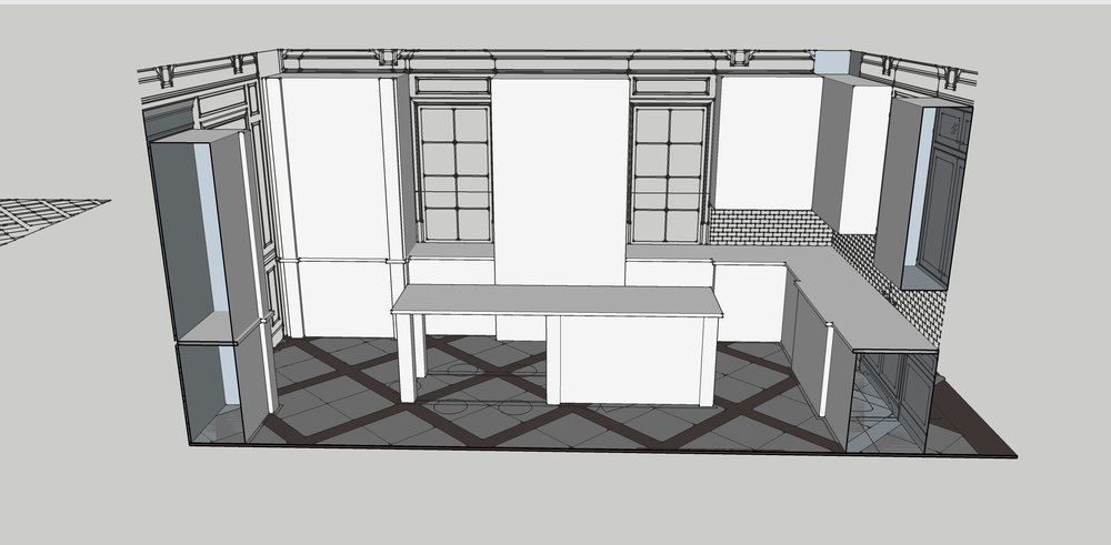 Davis_Kitchen_floor layout_Section 2.jpg