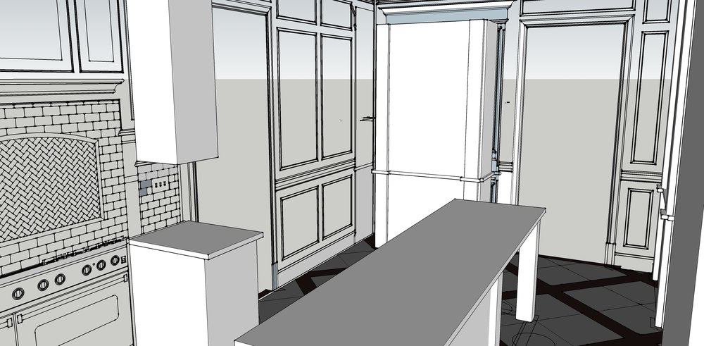 Davis_Kitchen_Perspective2.jpg