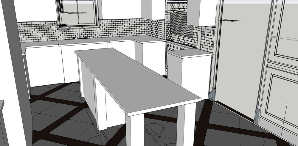 Davis_Kitchen_Perspective3 2.jpg