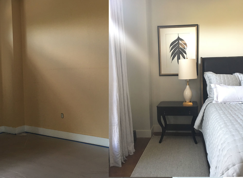 JQEZ9253_0000_bedroom 1_2 bed wall.jpg