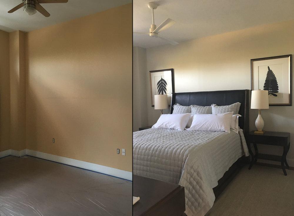 JQEZ9253_0001_Bedroom before after.jpg