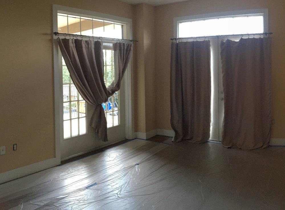 JQEZ9253_0002_bedroom before backcorner.jpg
