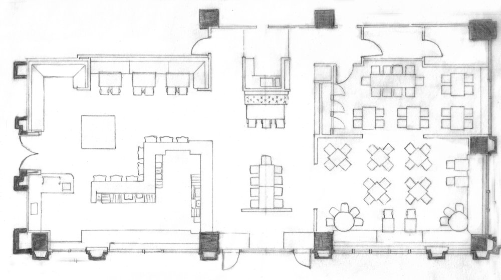 Empire State South Floor_Plan Scan.jpg