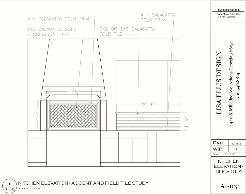 Barber_Kitchen Tile Elevations3_WIP8_121615.jpg