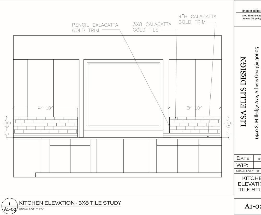 Barber_Kitchen Tile Elevations2_WIP8_121615.jpg