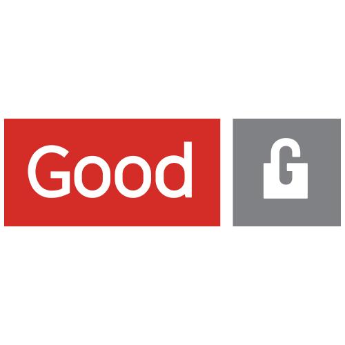 logos_good.jpg