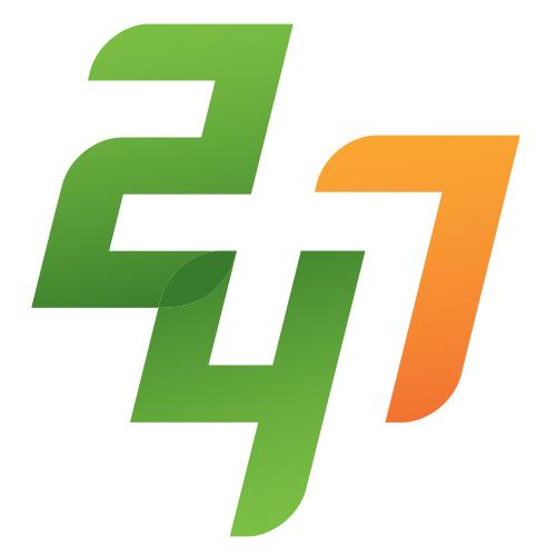 logos_herbalife.jpg