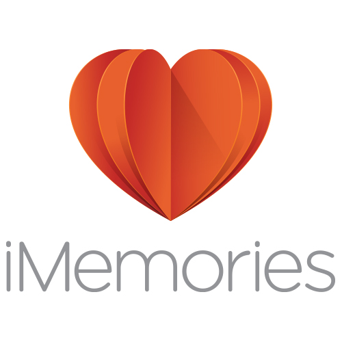 logos_imemories.jpg