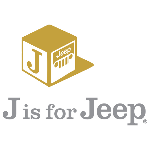 logos_jisforjeep.jpg