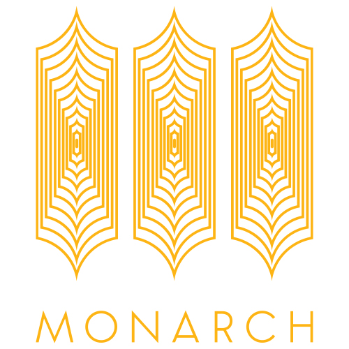 logos_monarch.jpg