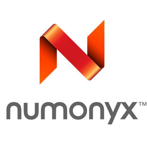 logos_numonyx.jpg