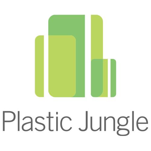 logos_plasticjungle.jpg