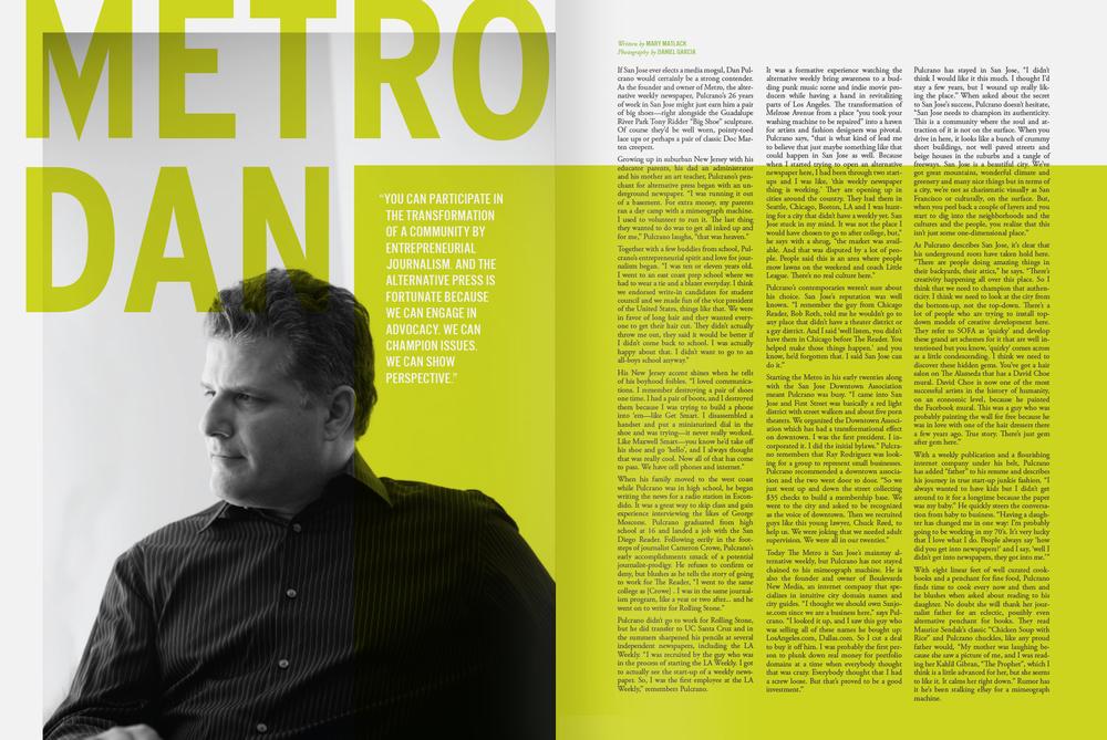 Content_metrodan_1.jpg
