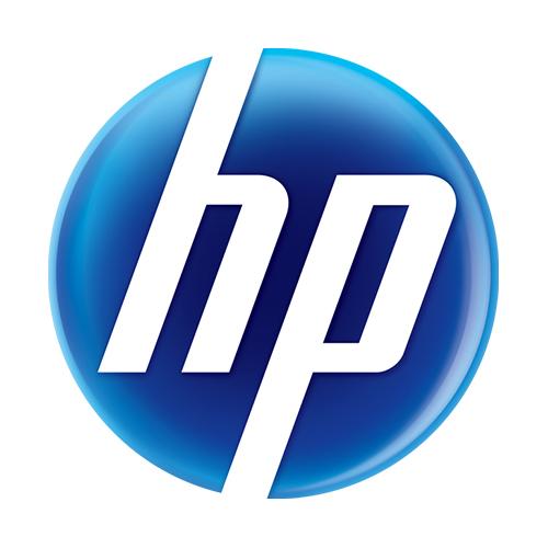 logos_hp.jpg