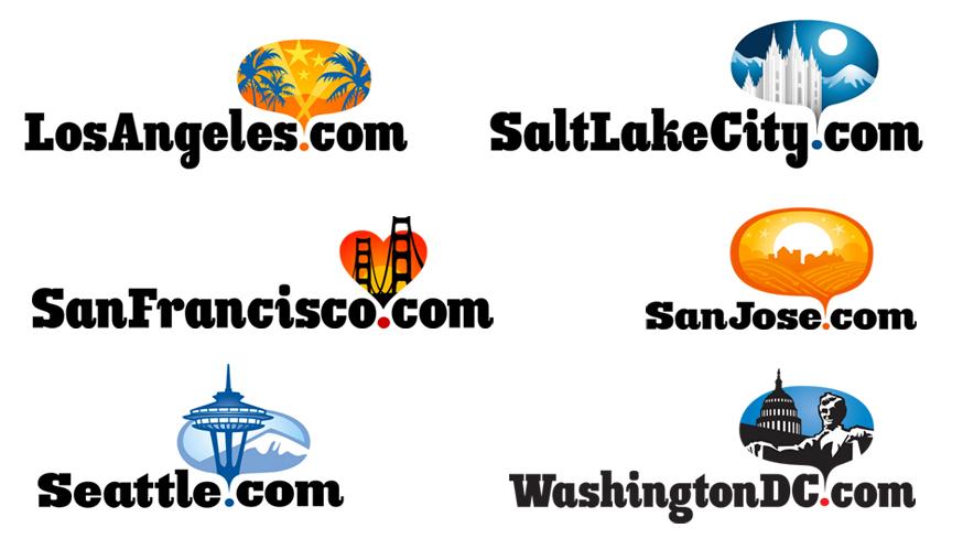 logos_boulevards.jpg
