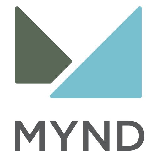 logos_mynd.jpg