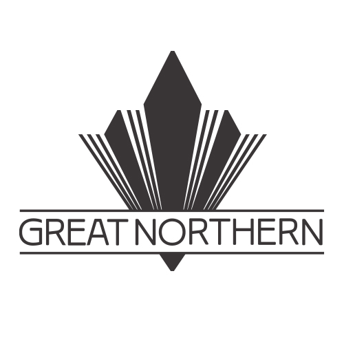 logos_greatnorthern.jpg