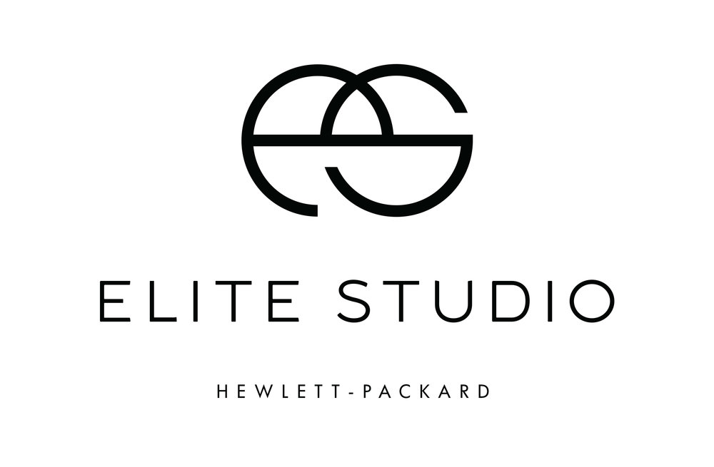 logos_hp_elitestudio.jpg