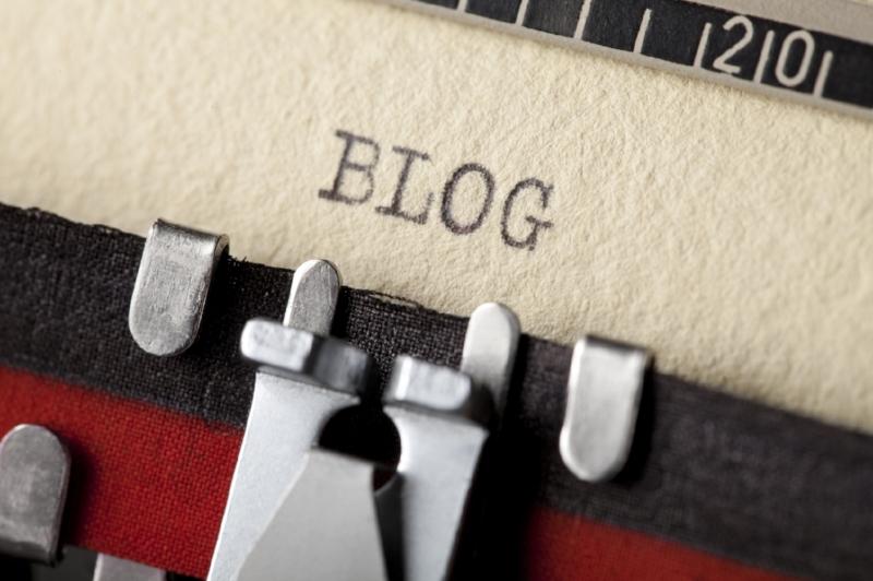 corsi inglese e scuola di inglese a bologna, underground english blog