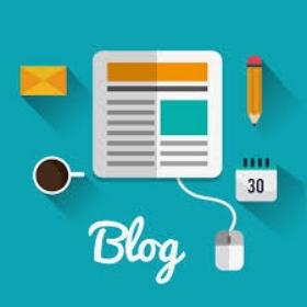 imparare inglese bologna underground english scuola di inglese blog ielts corso di inglese