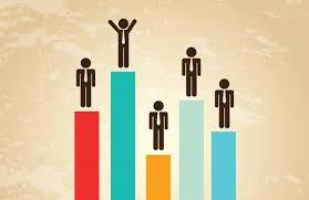 Parti avvantaggiato con i fondamentali culturali, lingusitici per lavoro in inglese