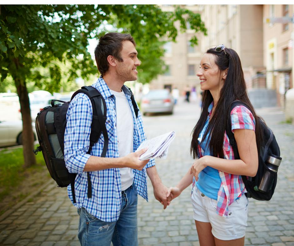 Il metodo si permette di apprendere inglese british conversazione nella scuola di inglese migliore a bologna