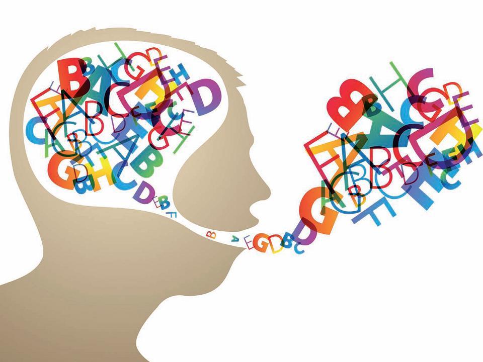 migliora le tue competenze linguistiche con underground english scuola di inglese a bologna