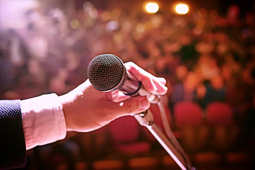 migliora la tua gestione del discorso con underground english scuola di inglese a bologna