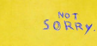 not-sorry-underground english scuola di inglese a bologna blog - imparare inglese a bologna