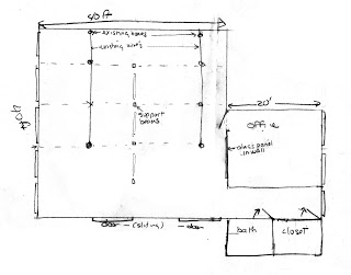 floor+plan+sketch.jpg