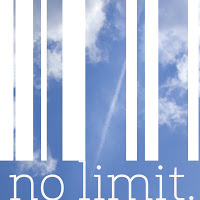 nolimit_graphic.jpg