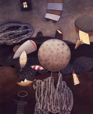 Swinand_Falling+Moon_0841.jpg
