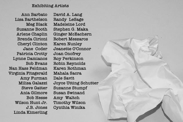 Paper+show+artists.jpg