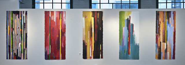 Kattman+verticals.jpg