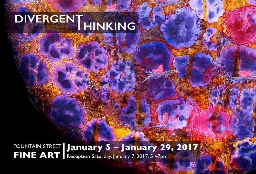 DivergentThinking_Postcard_Front_v2.jpg