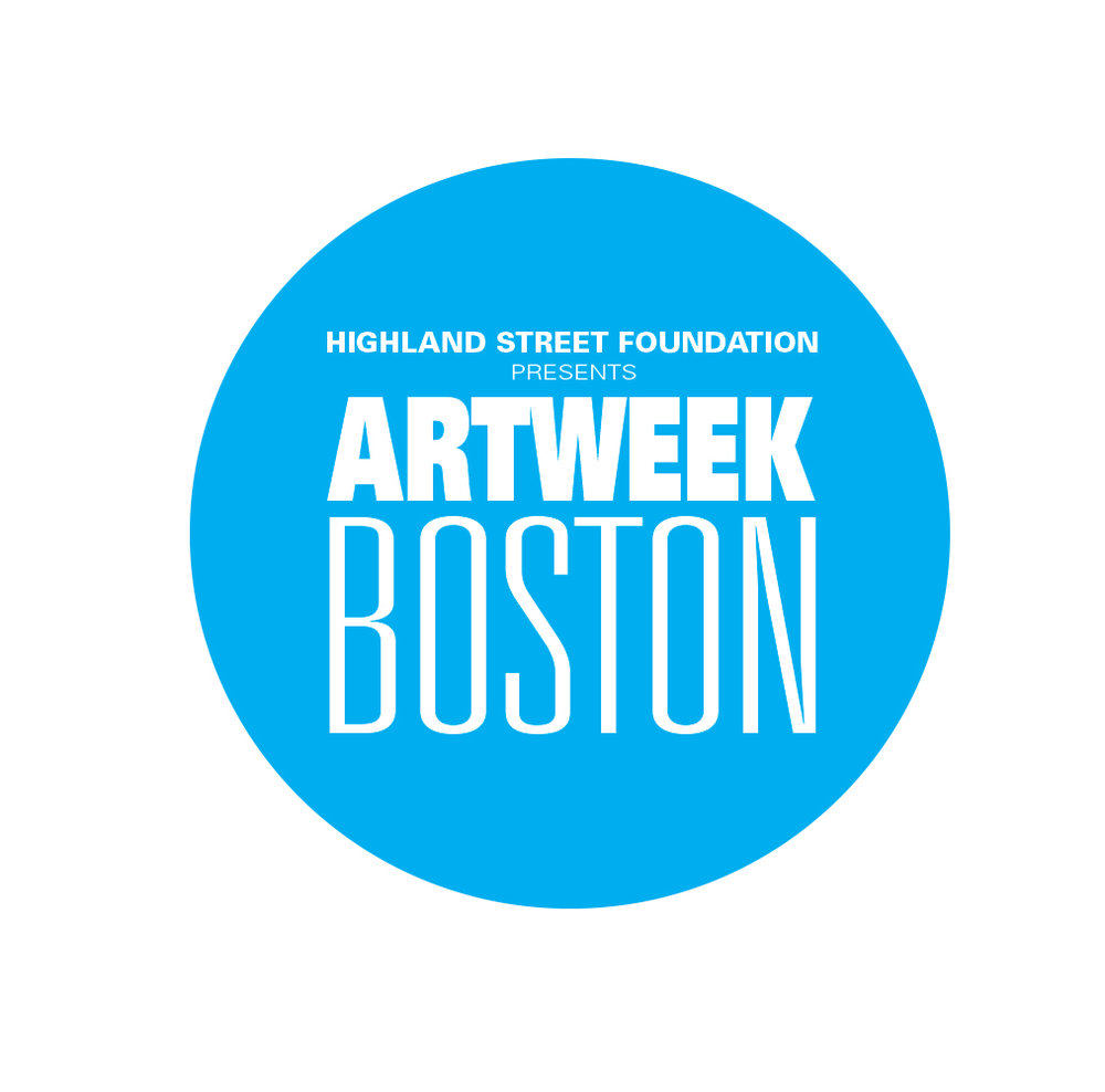 NEWEST-ArtweekLogo-WEB.jpg
