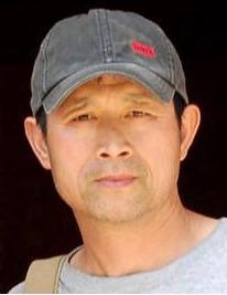 Zhang_headshot.JPG