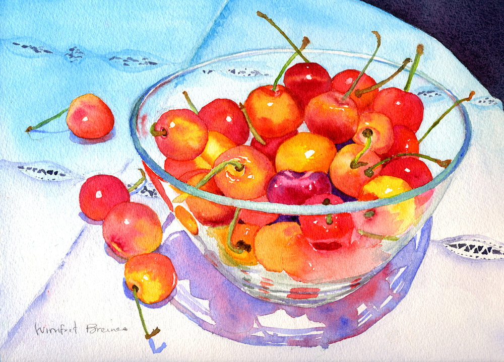 Breines_Cherries in Glass Bowl.jpg