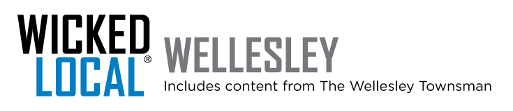 wellesley_logo.png