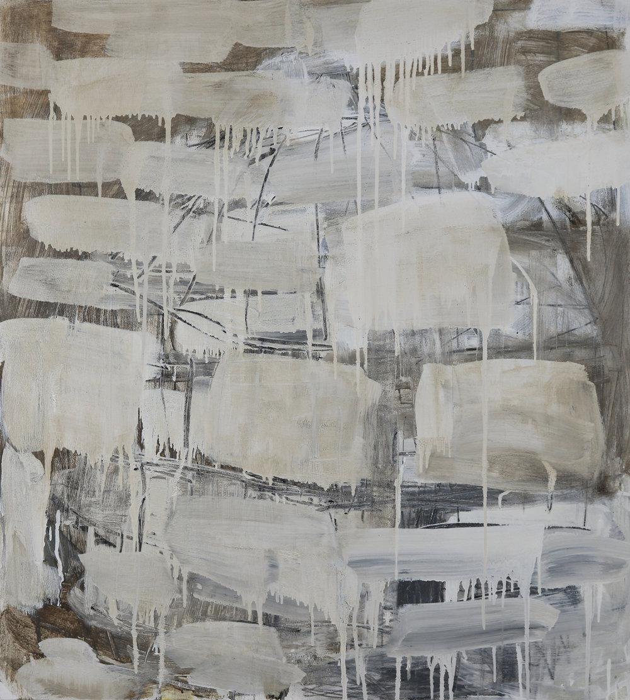 Leslie Zelamsky, Dwelling VI