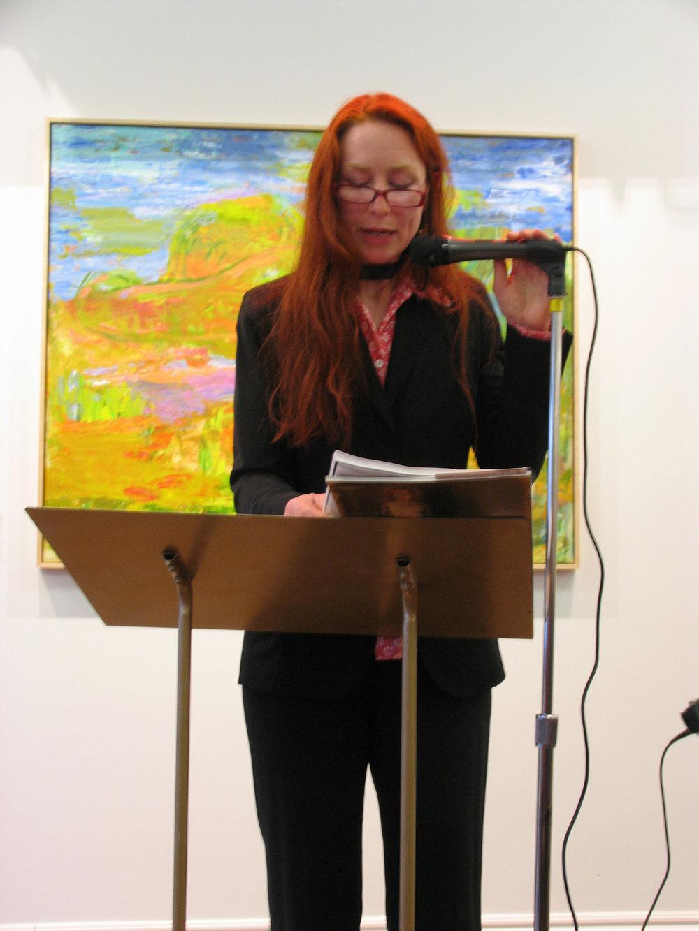 Kate Reading.jpg