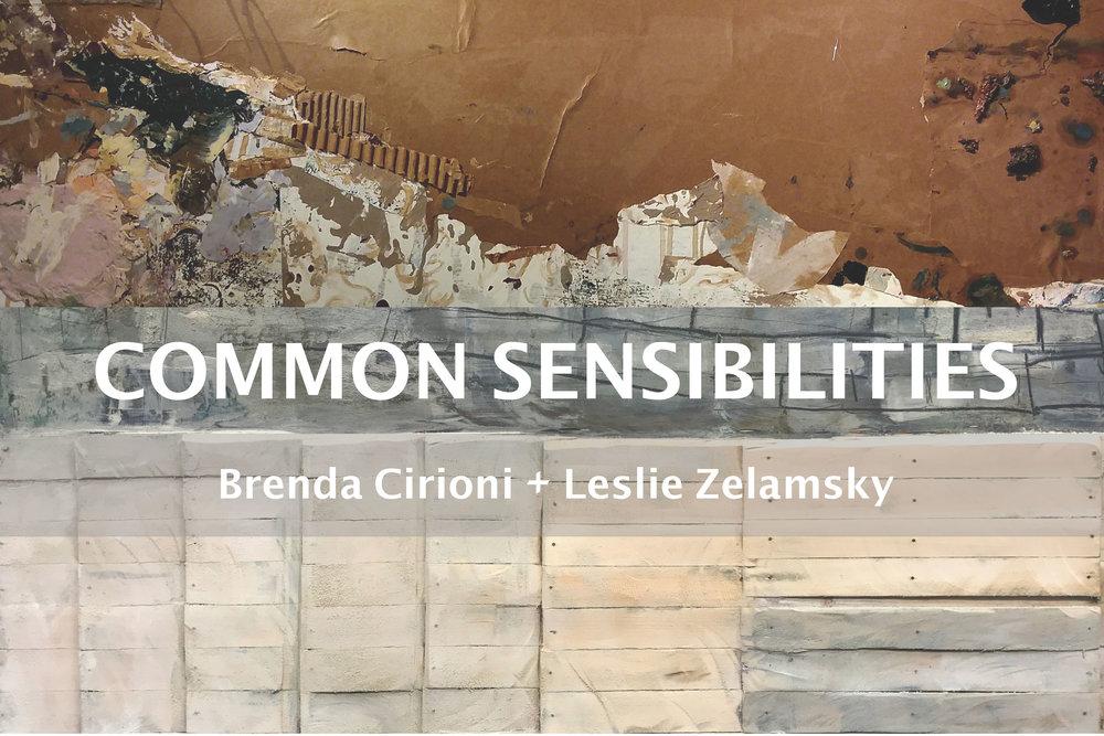 Common Sensibilities 4x6.jpg